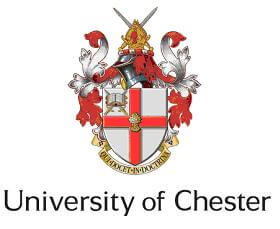 Chester Symposium, 'Putting History in Its Place': Historical Landscapes & Environments