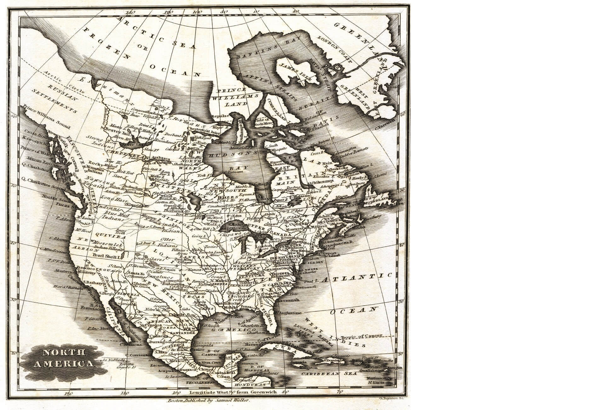 2nd Annual British Group of Early American Historians PG & ECR Conference