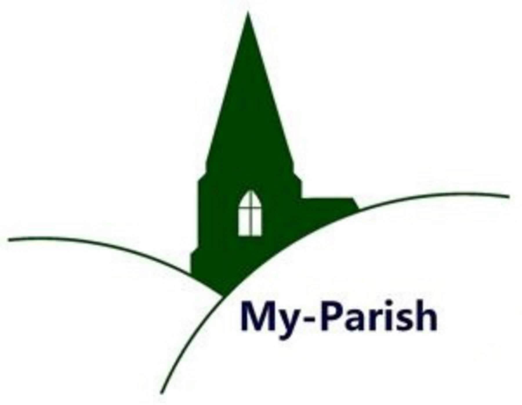 The Digital Parish - Fifteenth Warwick Symposium on Parish Research