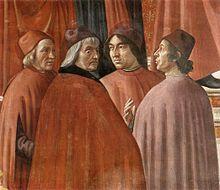 Virtù, Stato, Sovranità. Political Thought in Italy c. 1300-c. 1800