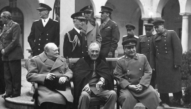 International History and Diplomacy in the Twentieth Century