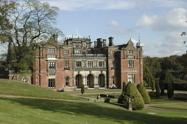 Keele Latin and Palaeography Summer School