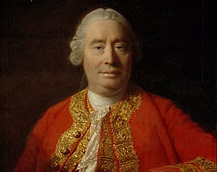 Hume's Thought and Hume's Circle