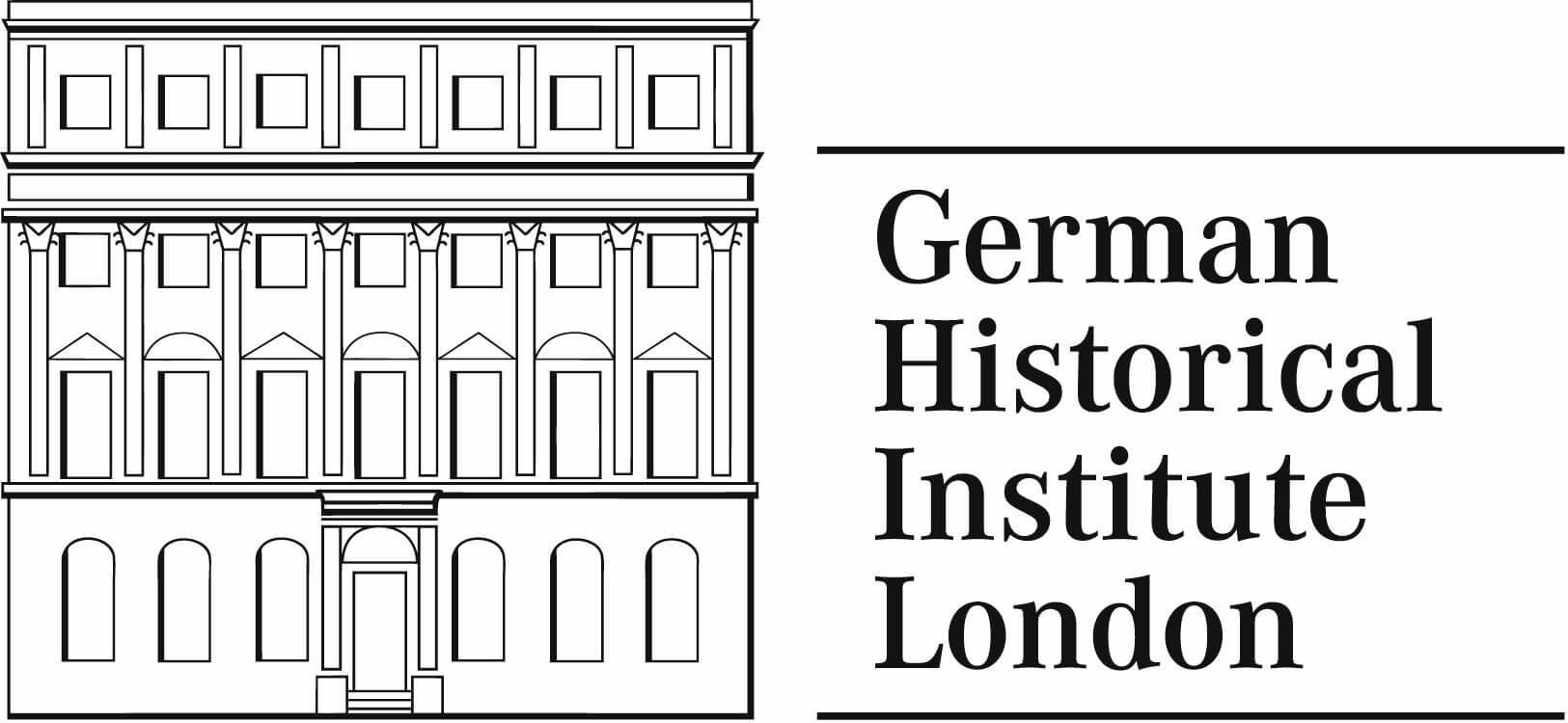 German Historical Institute: Spring Term Seminars