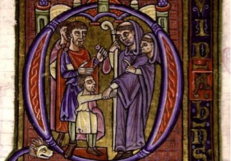 Rethinking Reform 900-1150: Conceptualising Change in Medieval Religious Institutions