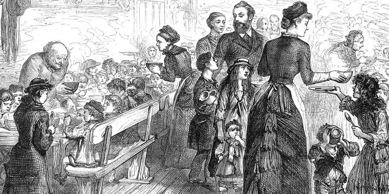 Unheard, ignored and misrepresented: the Victorian pauper in in their own write