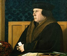 Thomas Cromwell's Religion Revisited
