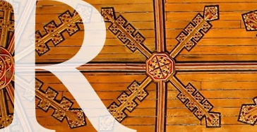 Reformation and the Reformed - Society for Reformation Studies 2018 Conference