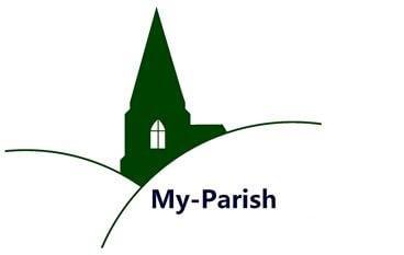 Parishes and Migration - Sixteenth Warwick Symposium on Parish Research