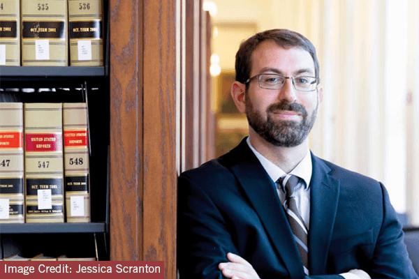 Annual Nicolai Rubinstein Lecture 2018: Judith Shklar's Critique of Cold War Liberalism