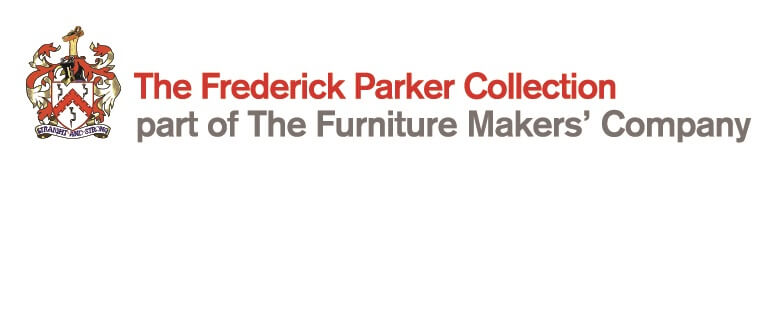 The Frederick Parker Lectures