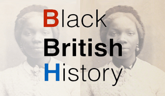What's Happening in Black British History? VIII