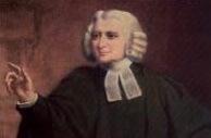 Charles Wesley Society Annual Meeting