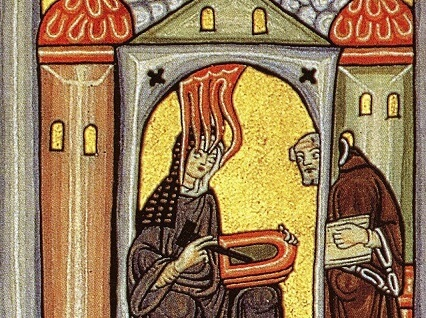 Medieval Life Writing: Principles and Practice
