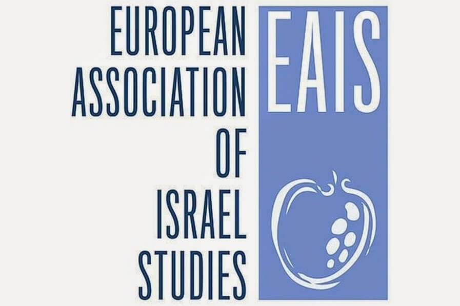 Israel's Turning Points: Histories and Narratives, Ruptures and Continuities
