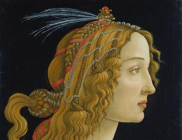 Interpreting the Renaissance in the 21st century