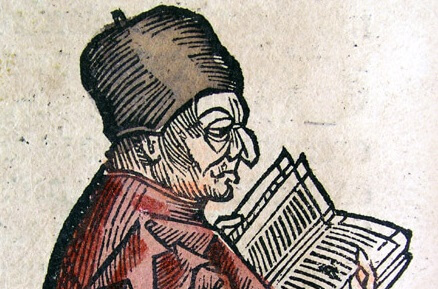 Jarrow Lecture: Bede's Diocese