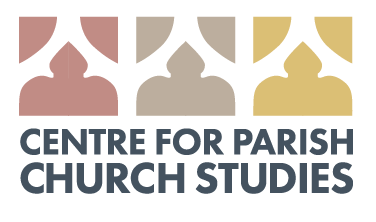 What is an appropriate (re)use for a church?