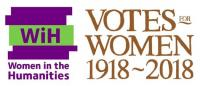 Women's History in Britain and Ireland: Recent Developments and Future Trajectories