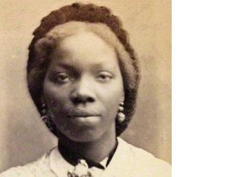 What's Happening in Black British History? IX