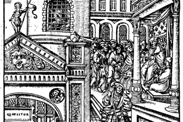 Orality in France c.1550-1800