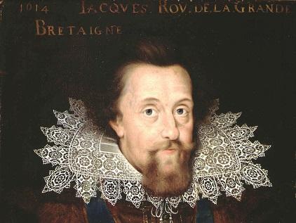 1595-1606: New Perspectives on Regime Change