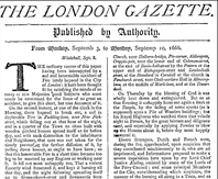Home Scribal News and News Cultures in Late Stuart and Early Georgian Britain: An International Workshop
