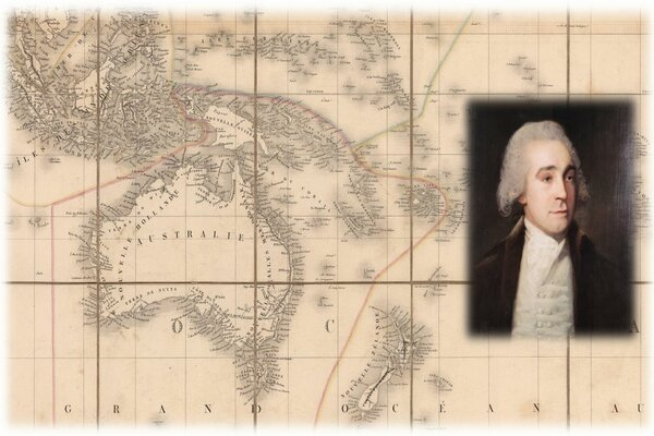 Bentham and Australia: Convicts, Utility, and Empire