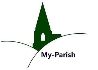 Parish Participation - Seventeenth Warwick Symposium on Parish Research