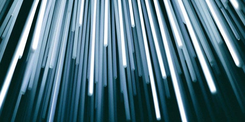 Gerald Aylmer Seminar: Digital and the Archive