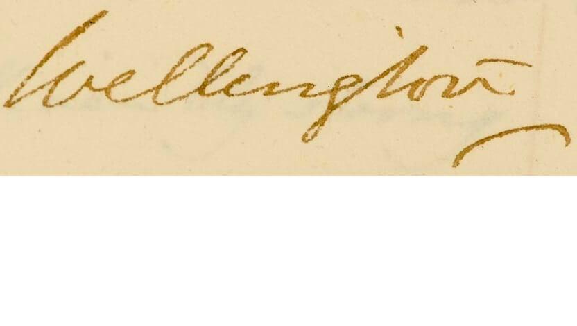 Seventh Wellington Congress