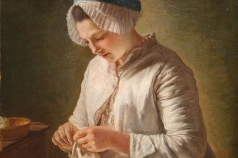 Early Modern Women's Roles and Identities 1500-1800