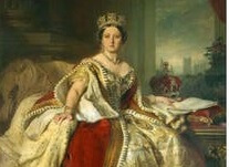 Victoria's Self-Fashioning: Curating Royal Image for Dynasty, Nation and Empire