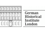 GHIL Seminar Lecture Series