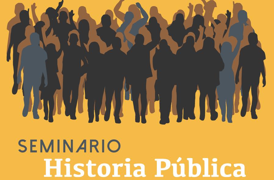 Public History Seminar