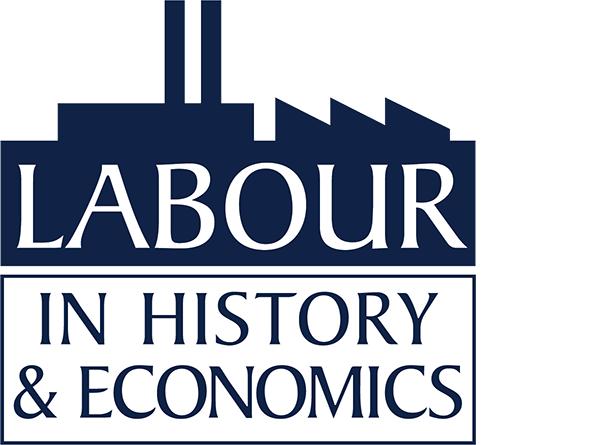 Labour in History & Economics