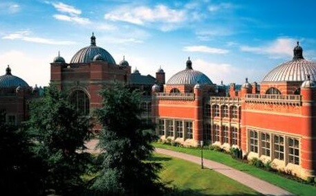 Modern British Studies Beyond Boundaries
