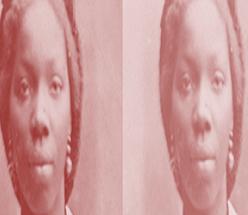 ICWS@70: Black British History Workshops (WHBBHX)