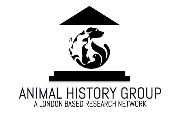 Animal History Group Summer Conference