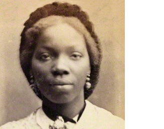 ICWS@70: What's Happening in Black British History XI