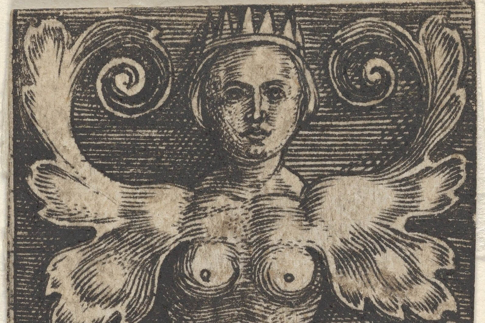 Sex and Gender Politics: Medieval and Early Modern Studies Symposium