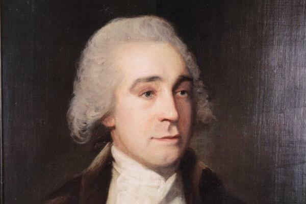 Bentham's Political Economy