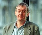 A celebration of the life and works of Professor Alun Howkins (1947-2018)
