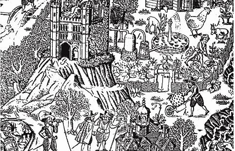Philosophy, Religion, and Science in Seventeenth-Century England