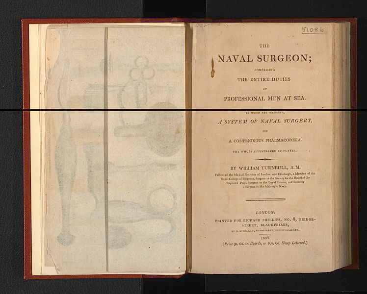 Taming the Tropics': Naval Surgeons, Tropical Medicine and Colonial India
