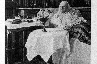 Florence Nightingale's Legacy