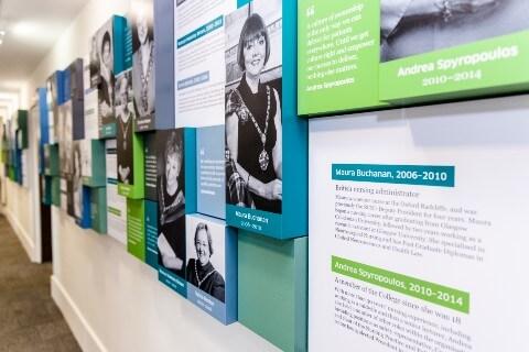 Hidden Lives, Untold Stories: Nurses Beyond Nightingale