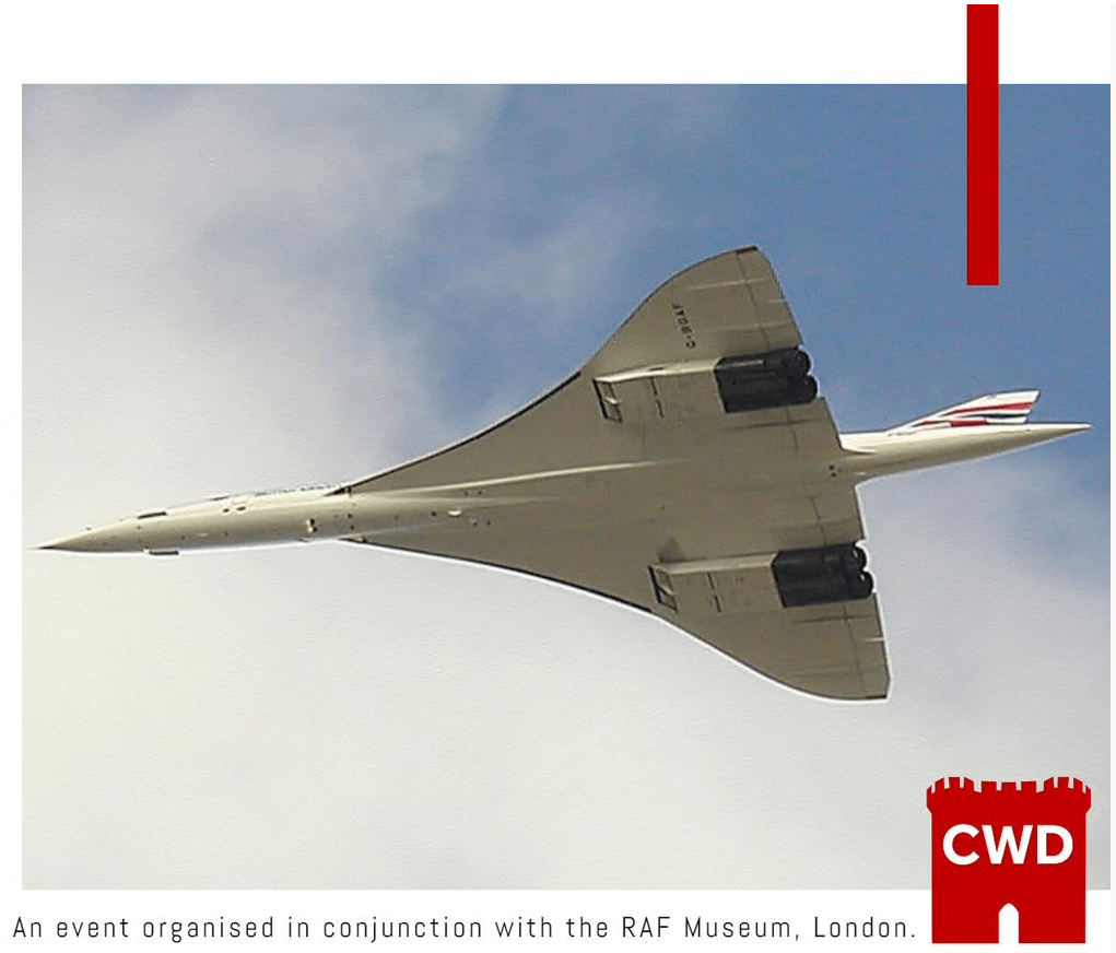 No more Concordes'? Aviation, industrial policy and the future of the British Nation, 1945-1980