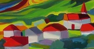 Literary and Visual Landscapes Seminar Series