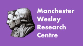 Manchester Wesley Research Centre Annual Lecture